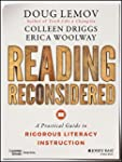 Reading Reconsidered: A Practical Gui...