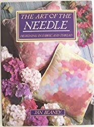 Art of the Needle