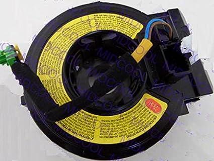 GOWE reloj primavera para Kia Carens OEM 93490 – 1d600