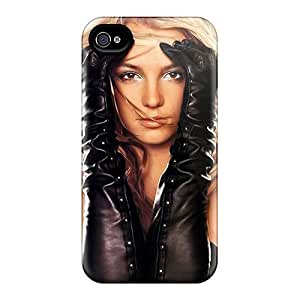 New Arrival Premium 6plus Cases Covers For Iphone (britney Spears) Kimberly Kurzendoerfer