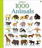 1000 Animals-