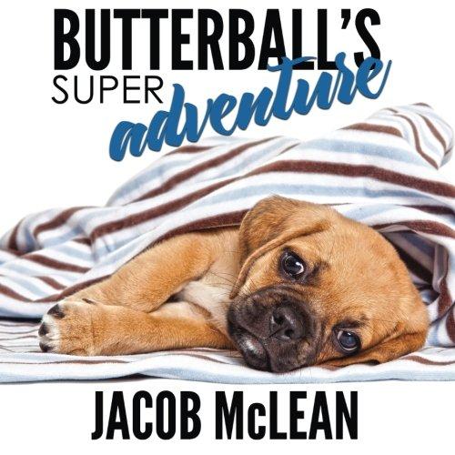 butterballs-super-adventure