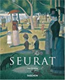 Georges Seurat ,1859-1891, Hajo Düchting and Hajo Düchting, 3822858633