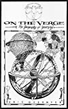 On the Verge, Overmyer, Eric, 0881450464