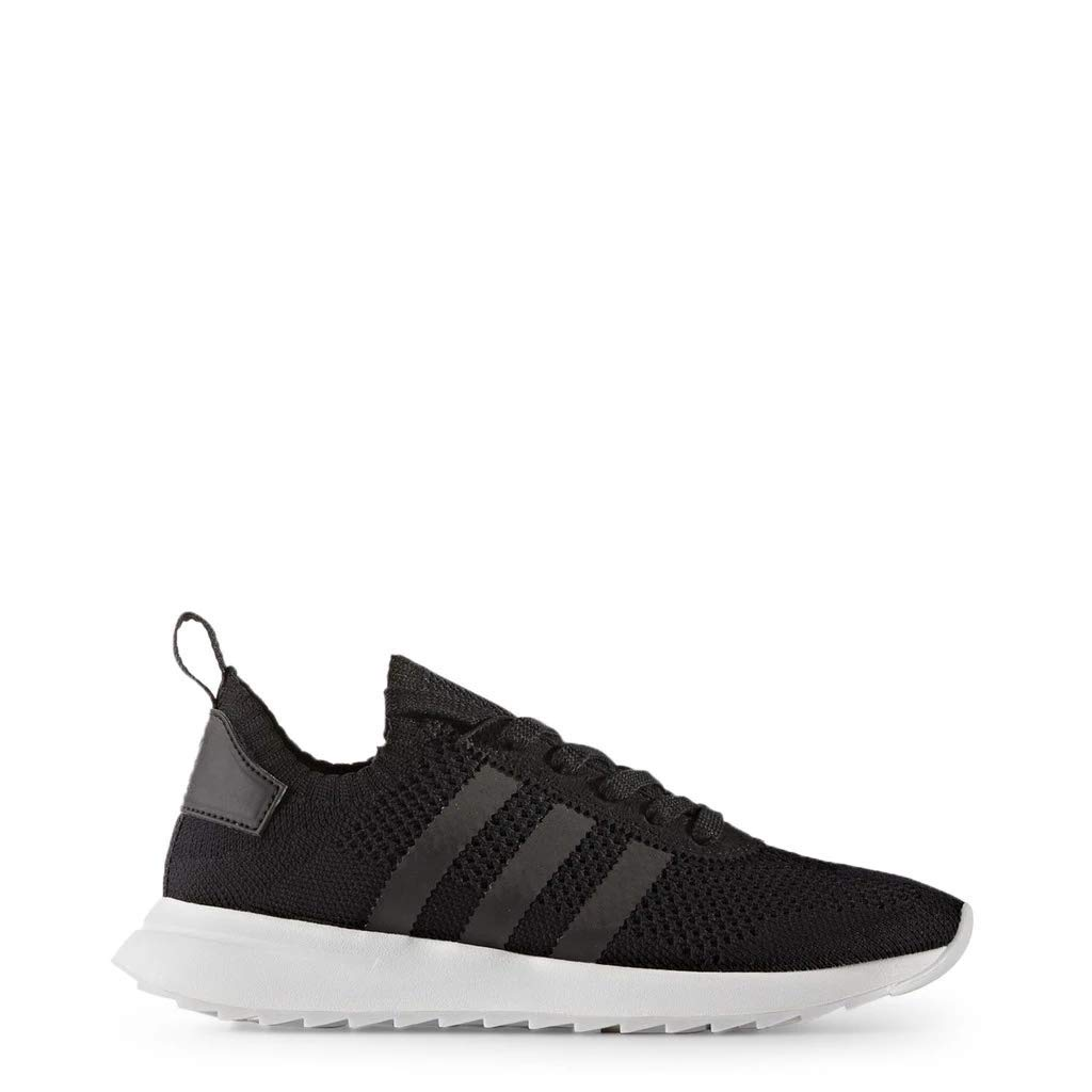 adidas FLB/_Primeknit