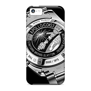 Scratch Resistant Hard Phone Cases For Apple Iphone 5c (qFd250ApjT) Customized Nice Three Days Grace Image