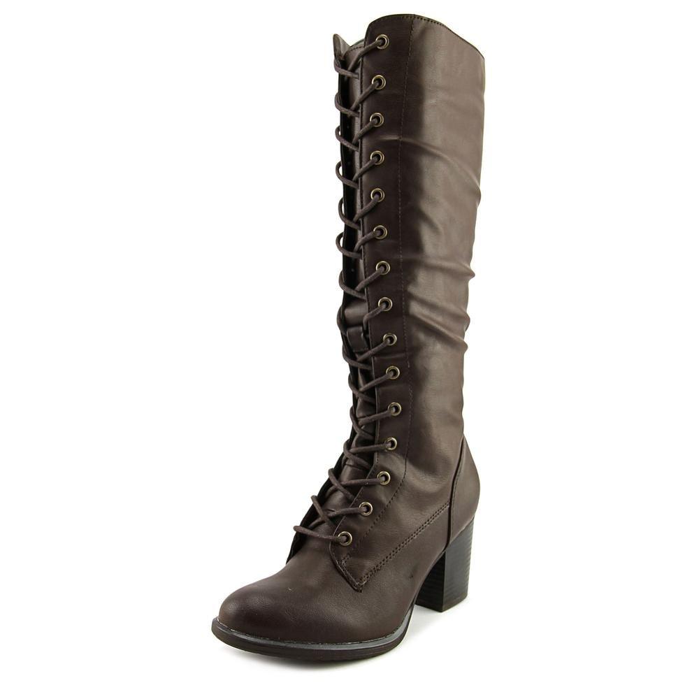 American American American Rag Lorah, Fashion Stiefel Frauen, Geschlossener Zeh 44219e