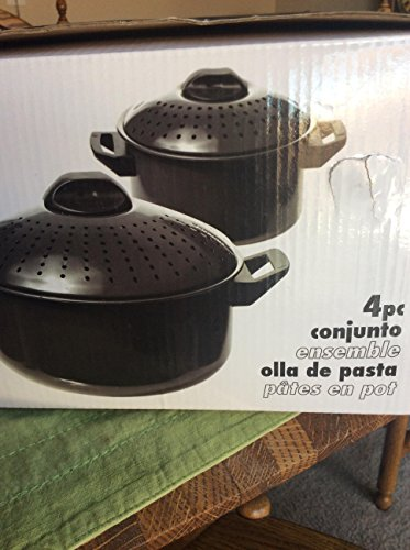 Compare Price To 6 Quart Pot With Strainer Lid Tragerlaw Biz