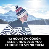 Robitussin Tablet 12 Hour Cough & Mucus Relief