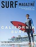SURF MAGAZINE 2018年 04 月号 [雑誌]