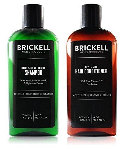 Buy hair care for men