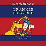 Crankee Doodle   Tom Angleberger