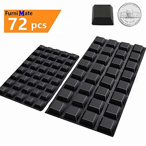 Adhesive Electronics Speakers Computers Keyboard product image