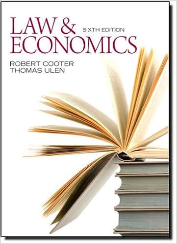??EXCLUSIVE?? Books To Read For Economics Degree. Fiscal Cuidado Inicio Italian virginia