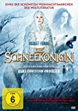 Snow Queen (2002) [ NON-USA FORMAT, PAL, Reg.2 Import - Germany ]