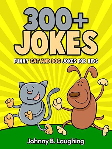 Pdf funny jokes