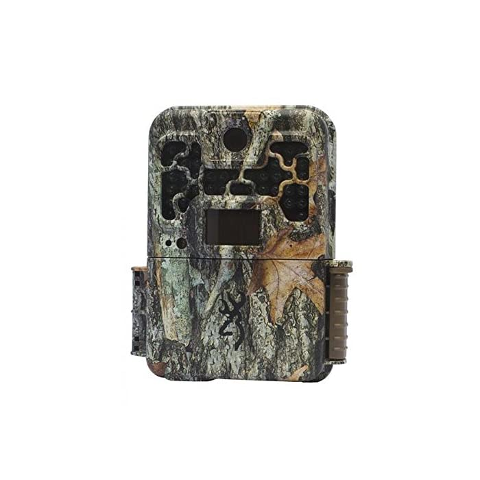 Browning 2018 Recon Force Advantage HD Trail Camera