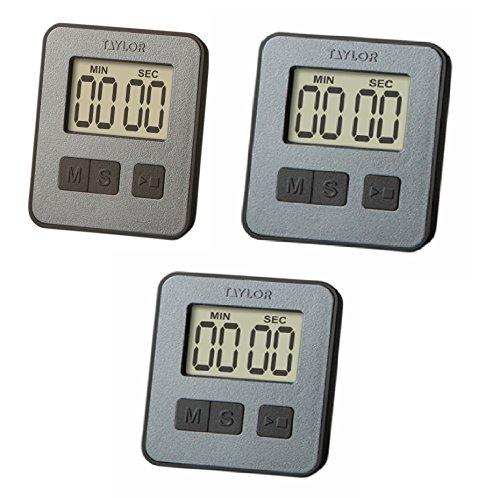 digital mini timer - 2