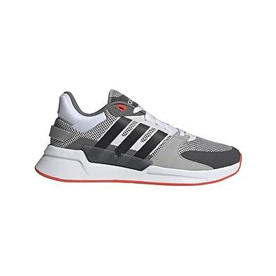 0c884fbe23767 adidas Men's Run90s Running Shoe