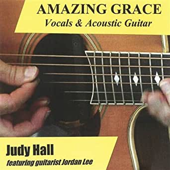 amazing grace acoustic guitar instrumental by jordan lee on amazon music. Black Bedroom Furniture Sets. Home Design Ideas