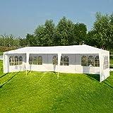 Chirde Canopy Tent, 3X9m-84334825