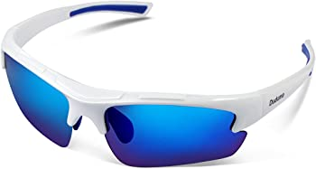 DUDUMA TR62 Cycling Sunglasses