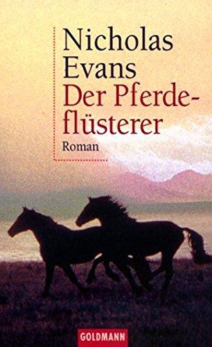 Download Der Pferdeflüsterer. Sonderausgabe. ebook