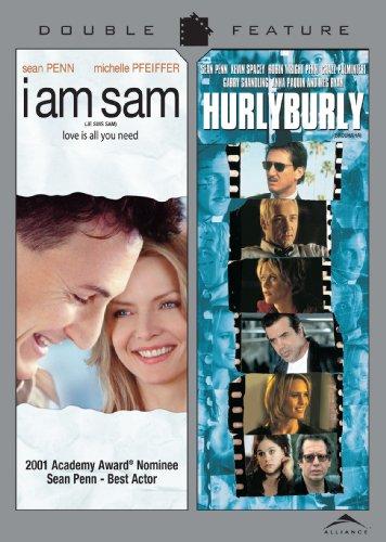 I Am Sam Movie Trailer, Reviews and More | TVGuide.com I Am Sam Tv Series