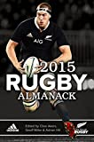 2015 Rugby Almanack