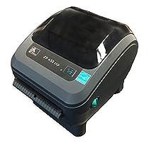Zebra Technologies ZP-450 CTP Thermal Label Printer