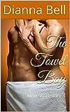The Towel Boy: M/M Short Story