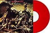 Pogues: Rum Sodomy & the Lash [Vinyl LP] (Vinyl)