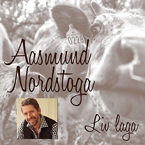 Liv Laga By Aasmund Nordstoga On Amazon Music