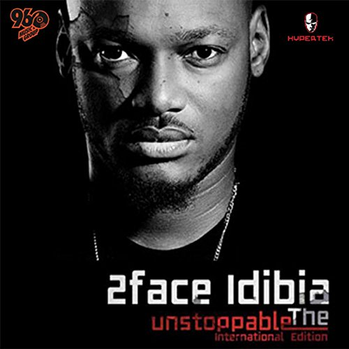 I'm Unstoppable Mp3 Download