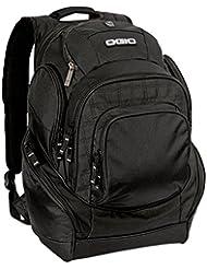 Ogio Mastermind Laptop Bag/Backpack/Rucksack (36.9 Litres)