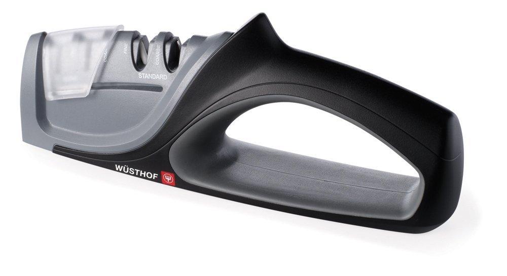 Wusthof Precision Edge 4 Stage Knife Sharpener by Wüsthof