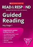 Guided Reading (Ages 6-7) (Read & Respond)