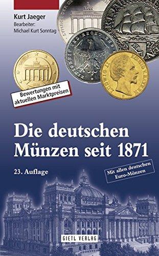 ñ Read Honigtot By Hanni Münzer Ebook Or Kindle Epub