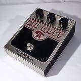 【国内正規品】 electro-harmonix ディストーション Big Muff Original EH3003