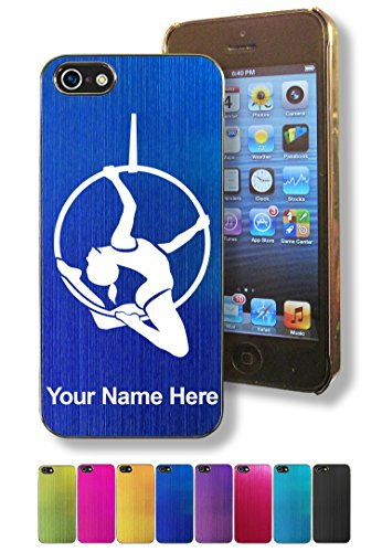 personalized-case-for-apple-iphone-5-5s-aerial-hoop-engraved-for-free