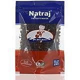 Natraj Madrasi Supari Mouth Freshener, 100 grams