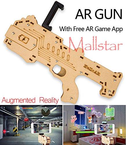mag 2 gun - 8