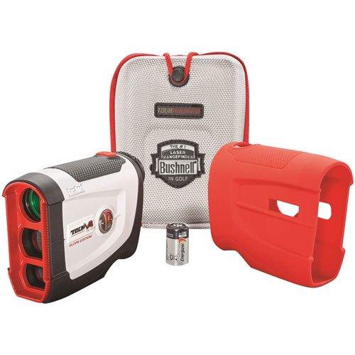 Bushnell-Tour-V4-Shift-Pp-Rangefinder