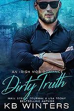 Dirty Truth: An Irish Mob Romance