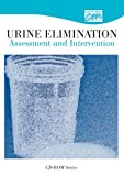 Urine Elimination : Assessment and Intervention: Complete Series, University of Wisconsin, 1602322945