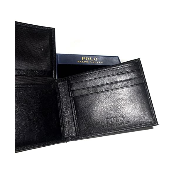 Polo-Ralph-Lauren-Mens-Passcase-Wallet