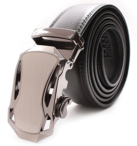 the-russell-benning-collection-premium-leather-ratchet-belt