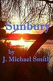 Sunbury, J. Smith, 1478288779