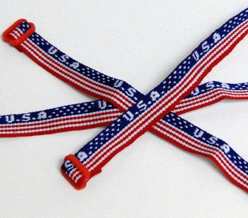 USA-Woven-Friendship-Bracelets-1-dozen-Bulk