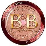 Physicians Formula Bronze Booster Glow-Boosting BB Bronzer SPF 20, Medium to Dark, 0.3 Ounce